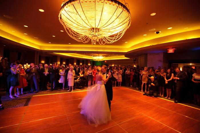 Hotel Zaza Wedding Houston Kathleen And Alex Dallas Photographers Joseph Mark